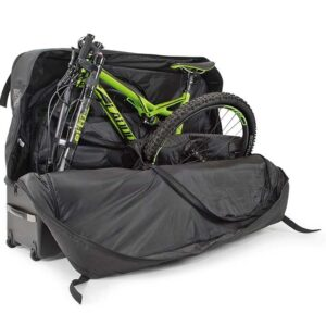 תיק אופניים Bike Bag