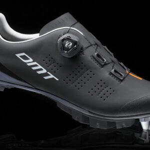 נעלי שטח DMT DM3