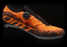 נעלי כביש DMT KR1