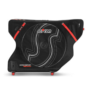 תיק אופניים SCICON AEROCOMFORT 3.0 TSA TRIATHLON