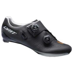 נעלי כביש DMT D1