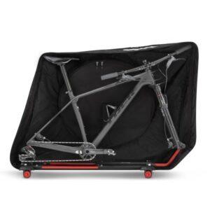 תיק אופניים SCICON AERO 3.0 TSA MTB