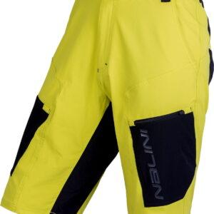 מכנס רכיבה NALINI CLICK BAGGIE