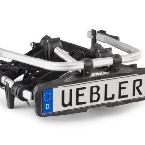 מנשא אופניים לוו גרירה UEBLER F32