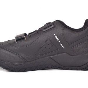 נעלי רכיבה לשטח DMT E1