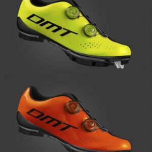 נעלי רכיבה לשטח DMT M1