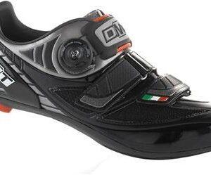 נעלי רכיבה לכביש DMT PEGASUS