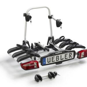 מנשא אופניים לוו גרירה UEBLER P32S