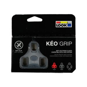 קליט  4.5 מעלות LOOK KEO GRIP