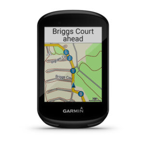 שעון רכיבה GARMIN EDGE 830 BUNDLE