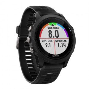 שעון יד GARMIN 935 שעון בלבד