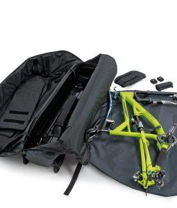 מזוודת אופניים BIKE BAG2