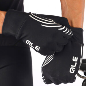 Ale Spiral Gloves