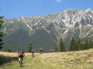 500 וואט ברומניה