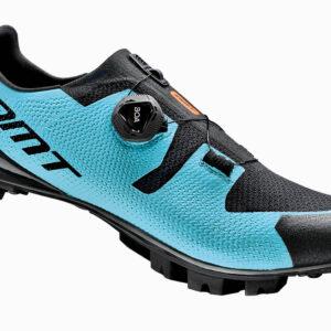 נעלי רכיבה לשטח DMT KM3
