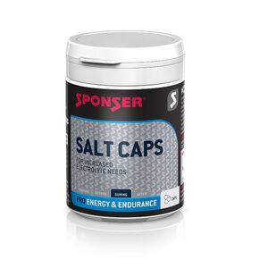 כדורי מלח SALT CUPS SPONSER
