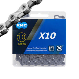 שרשרת KMC X10 EPT
